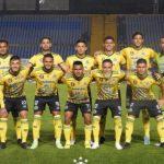 Deportivo Guastatoya logra un empate ante el campeón de la Liga Concacaf